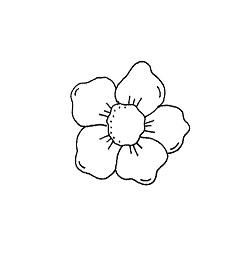 digi blomma 001