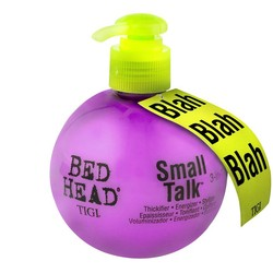 tigi-bed-head-styling-small-talk0_250x250