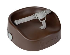 bumbo-stolsforhojare-brun